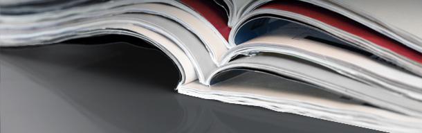 Publikationen >> Zeitschriftenbeiträge